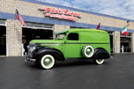 1946 Chevrolet Sedan Delivery  for sale $37,995