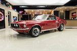 1967 Ford Thunderbird  for sale $74,900