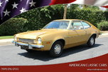 1973 Ford Pinto  for sale $0