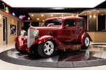 1933 Chevrolet Sedan Delivery  for sale $59,900