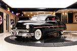 1949 Mercury  for sale $84,900