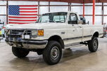 1990 Ford F-350  for sale $18,900