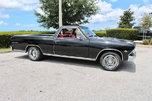 1966 Chevrolet El Camino  for sale $38,900