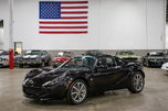 2005 Lotus Elise  for sale $34,900