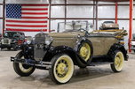 1931 Ford Model A  for sale $39,900