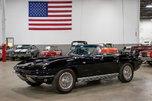 1964 Chevrolet Corvette  for sale $59,900