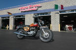 1979 Triumph  for sale $8,995