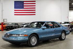 1993 Lincoln Mark VIII  for sale $12,900