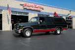 1990 GMC Suburban for Sale $11,995