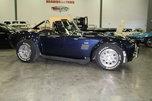1967 AC Shelby Cobra  for sale $34,900
