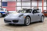 2013 Porsche 911  for sale $46,900