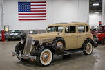 1934 Buick Series 40  for sale $30,900