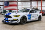 2017 Ford Mustang  for sale $119,900