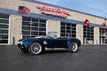 1965 AC Shelby Cobra  for sale $67,995