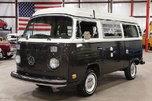 1978 Volkswagen  for sale $22,900