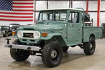 1978 Toyota Land Cruiser  for sale $79,900