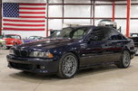 2001 BMW M5  for sale $29,900