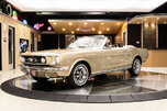 1965 Ford Mustang for Sale $64,900