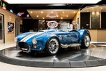 1965 Shelby Cobra  for sale $119,900