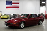 1993 BMW 850Ci  for sale $18,900