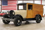 1928 Ford Model A  for sale $13,900