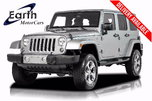 2016 Jeep Wrangler  for sale $32,791