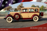 1933 Dodge Deluxe  for sale $39,900