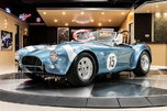 1965 Shelby Cobra  for sale $199,900