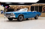 1969 Chevrolet  for sale $67,900