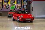1995 Porsche  for sale $44,929