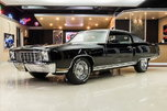 1972 Chevrolet Monte Carlo  for sale $54,900