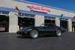 1978 Chevrolet Corvette  for sale $19,995