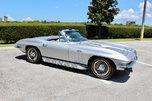 1966 Chevrolet Corvette Stingray  for sale $119,500