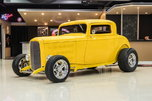 1932 Ford  for sale $67,900