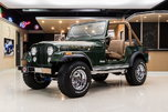 1977 Jeep  for sale $39,900