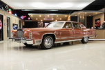 1977 Lincoln Continental  for sale $29,900