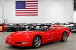 1999 Chevrolet Corvette  for sale $19,900