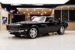 1968 Chevrolet Camaro  for sale $138,900