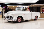 1955 Chevrolet  for sale $88,900