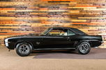 1969 CHEVROLET CAMARO  for sale $94,995