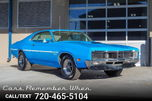 1970 Mercury Cyclone  for sale $37,499
