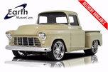 1955 Chevrolet Apache  for sale $135,990