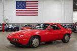 1984 Porsche 928  for sale $19,900