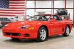 1994 Mitsubishi 3000GT  for sale $19,900