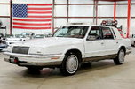 1992 Chrysler New Yorker  for sale $7,900