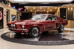 1967 Ford Mustang  for sale $114,900