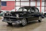 1952 Chrysler Saratoga  for sale $14,900