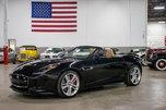 2014 Jaguar F-Type  for sale $42,900