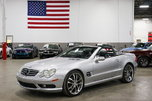 2005 Mercedes-Benz SL500  for sale $18,900