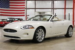 2009 Jaguar XK  for sale $29,900